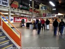 2001 04 06 WA State Fair Raceway 8.jpg