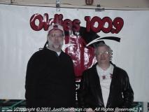 2001 04 06 WA State Fair Raceway 9.jpg