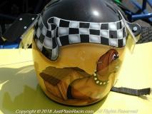 2001 04 14 Wenatchee Valley Super Oval 30.jpg