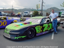 2001 04 21 WA Wenatchee Valley Super Oval 1.jpg