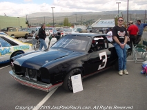 2001 04 21 WA Wenatchee Valley Super Oval 10.jpg