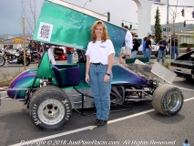 2001 04 21 WA Wenatchee Valley Super Oval 16.jpg