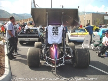 2001 04 21 WA Wenatchee Valley Super Oval 17.jpg
