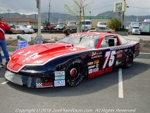 2001 04 21 WA Wenatchee Valley Super Oval 2.jpg