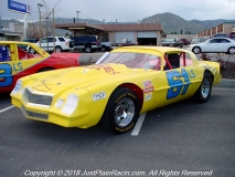 2001 04 21 WA Wenatchee Valley Super Oval 4.jpg