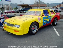 2001 04 21 WA Wenatchee Valley Super Oval 5.jpg