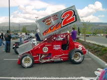 2001 04 21 WA Wenatchee Valley Super Oval 8.jpg