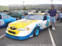 2001 04 21 WA Wenatchee Valley Super Oval 11.jpg