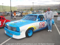2001 04 21 WA Wenatchee Valley Super Oval 12.jpg