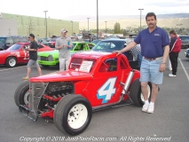 2001 04 21 WA Wenatchee Valley Super Oval 13.jpg