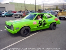 2001 04 21 WA Wenatchee Valley Super Oval 14.jpg