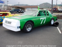 2001 04 21 WA Wenatchee Valley Super Oval 3.jpg