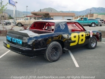 2001 04 21 WA Wenatchee Valley Super Oval 6.jpg