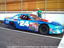 2001 04 26 Wenatchee Valley Super Oval 10.jpg
