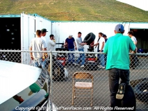 2001 04 26 Wenatchee Valley Super Oval 16.jpg