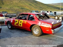 2001 04 26 Wenatchee Valley Super Oval 18.jpg