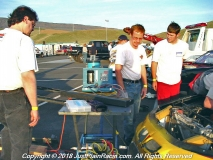 2001 04 26 Wenatchee Valley Super Oval 19.jpg