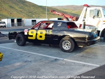 2001 04 26 Wenatchee Valley Super Oval 20.jpg