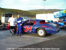 2001 04 26 Wenatchee Valley Super Oval 22.jpg