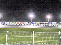 2001 04 26 Wenatchee Valley Super Oval 24.jpg