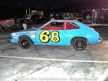2001 04 26 Wenatchee Valley Super Oval 28.jpg