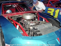 2001 04 26 Wenatchee Valley Super Oval 31.jpg