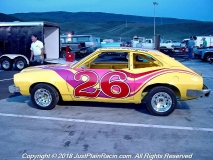 2001 04 26 Wenatchee Valley Super Oval 32.jpg