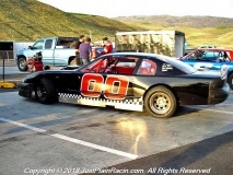 2001 04 26 Wenatchee Valley Super Oval 33.jpg