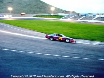2001 04 26 Wenatchee Valley Super Oval 4.jpg