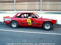 2001 04 26 Wenatchee Valley Super Oval 5.jpg