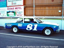 2001 04 26 Wenatchee Valley Super Oval 8.jpg