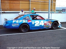 2001 04 26 Wenatchee Valley Super Oval 9.jpg