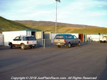 2001 04 26 Wenatchee Valley Super Oval 17.jpg