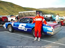 2001 04 26 Wenatchee Valley Super Oval 21.jpg