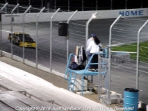 2001 04 26 Wenatchee Valley Super Oval 25.jpg