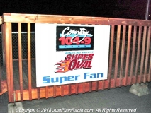 2001 04 26 Wenatchee Valley Super Oval 26.jpg