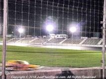 2001 04 26 Wenatchee Valley Super Oval 27.jpg