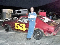 2001 04 26 Wenatchee Valley Super Oval 30.jpg