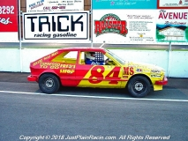 2001 04 26 Wenatchee Valley Super Oval 7.jpg