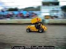 20010804_0004_WA Deming Speedway.jpg