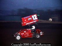 20010804_0005_WA Deming Speedway.jpg