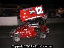20010804_0006_WA Deming Speedway.jpg