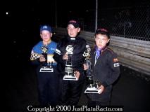 20010804_0008_WA Deming Speedway.jpg