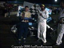 20010804_0009_WA Deming Speedway.jpg