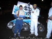 20010804_0010_WA Deming Speedway.jpg