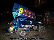 20010804_0011_WA Deming Speedway.jpg