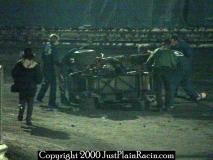 20010804_0012_WA Deming Speedway.jpg