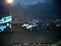 20010804_0013_WA Deming Speedway.jpg