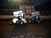 20010804_0015_WA Deming Speedway.jpg