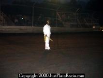 20010804_0016_WA Deming Speedway.jpg